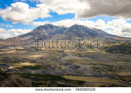 Pacific Ring Of Fire Stock Photos, Royalty.