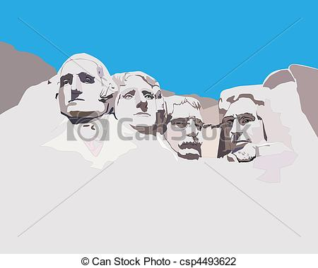 Mount rushmore Illustrations and Clip Art. 47 Mount rushmore.