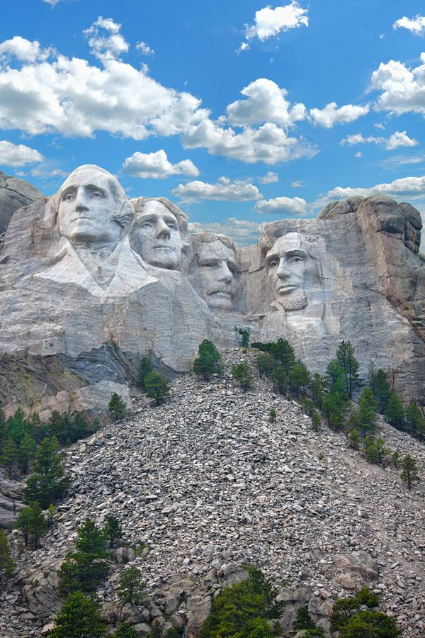 1000+ ideas about Mount Rushmore on Pinterest.