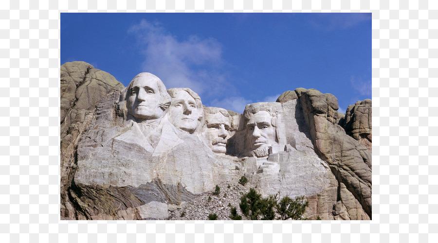 George Washington Cartoon png download.
