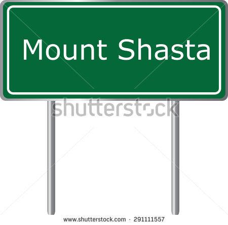 Shasta Stock Photos, Royalty.