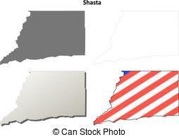 Mount shasta Clipart Vector and Illustration. 1 Mount shasta clip.