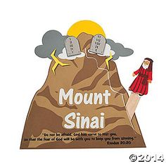Moses Mountain Clipart Clipground