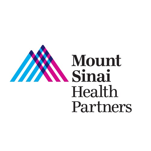 Mount Sinai Health Partners\'s stream on SoundCloud.