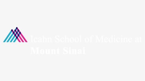 Mount Sinai Logo PNG Images, Transparent Mount Sinai Logo.