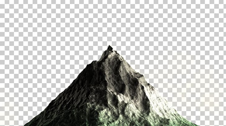 Mount Wilhelm Mountain Computer File PNG, Clipart, 1080p.