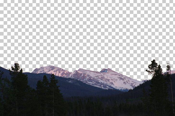 Mount Taranaki Mountain PNG, Clipart, Alps, Clipart.