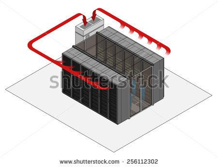 Mountable Stock Vectors & Vector Clip Art.