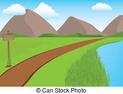 Mountain spring water Illustrations and Clip Art. 1,028 Mountain.