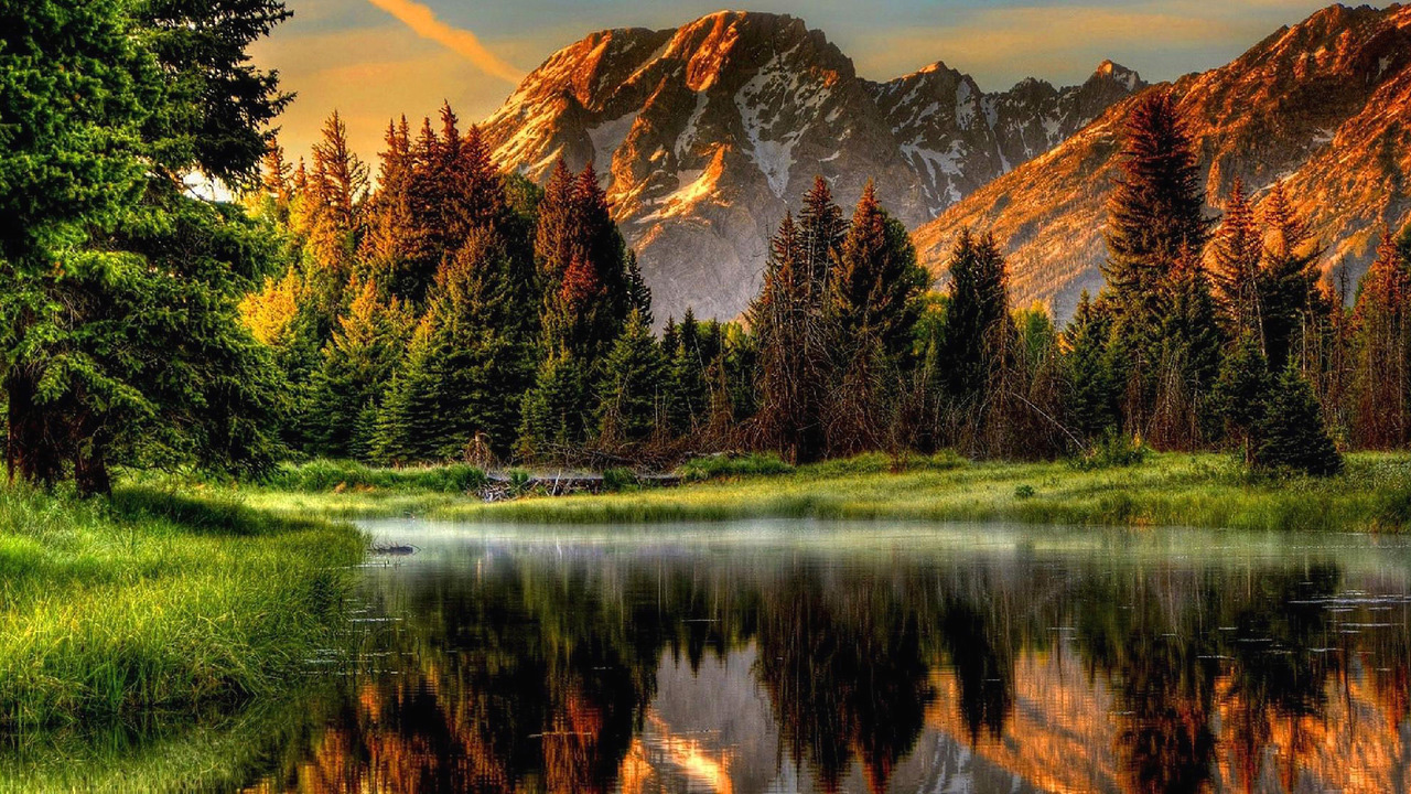 Fall_Mountain_Background.jpg?m=1399676400.