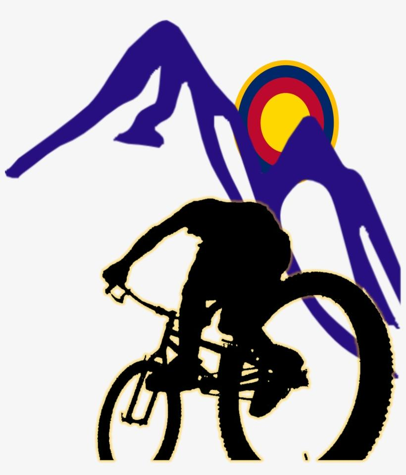 Best Free Mountain Bike Clip Art File Free » Free Vector Art.