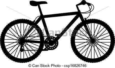 Mountain bike Illustrations and Clip Art. 6,235 Mountain bike.