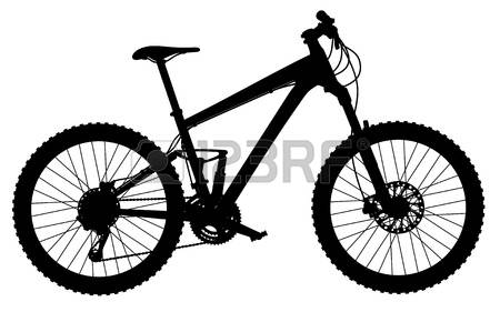 659 Mtb Bike Cliparts, Stock Vector And Royalty Free Mtb Bike.