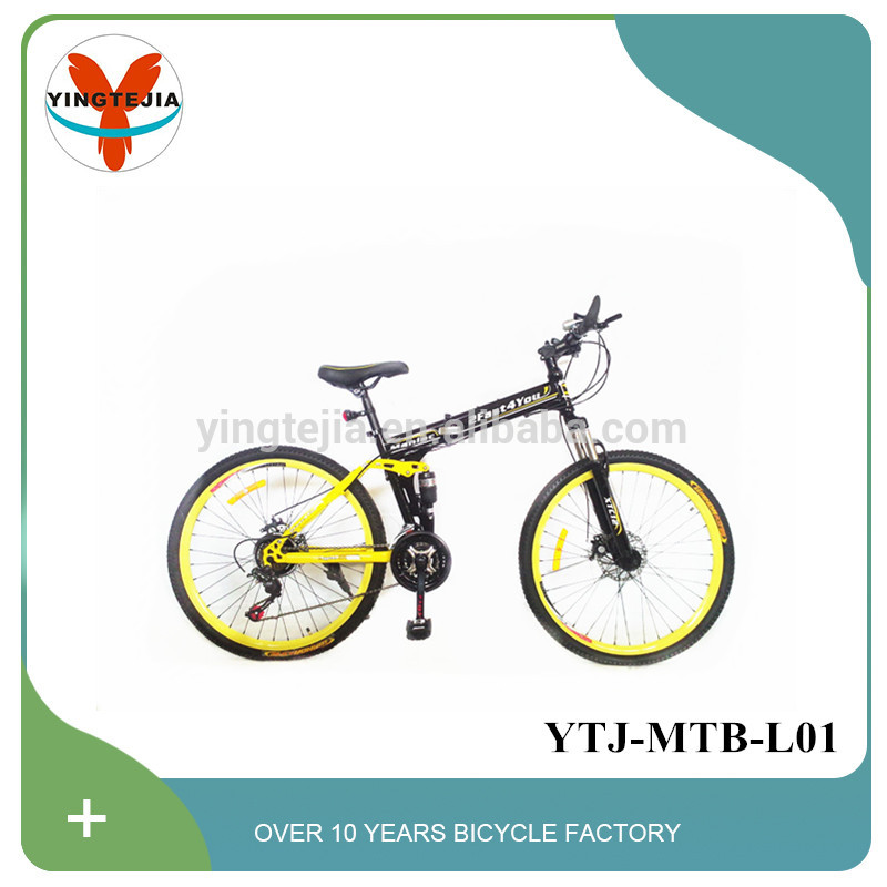Trek Mountain Bike, Trek Mountain Bike Suppliers and Manufacturers.