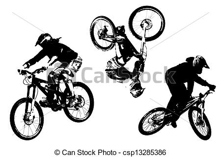 Mtb Illustrations and Stock Art. 240 Mtb illustration and vector.