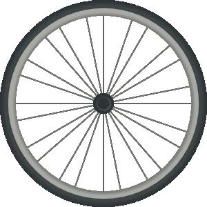 BYU Bicycle Club.