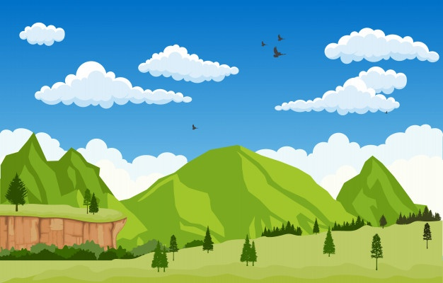 Mountain Vectors, Photos and PSD files.