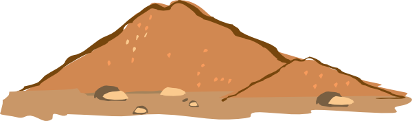 Free vector mountain clip art free vector for free download.