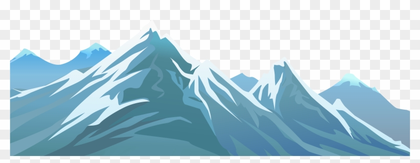 28 Collection Of Mountain Clipart Background High Quality.