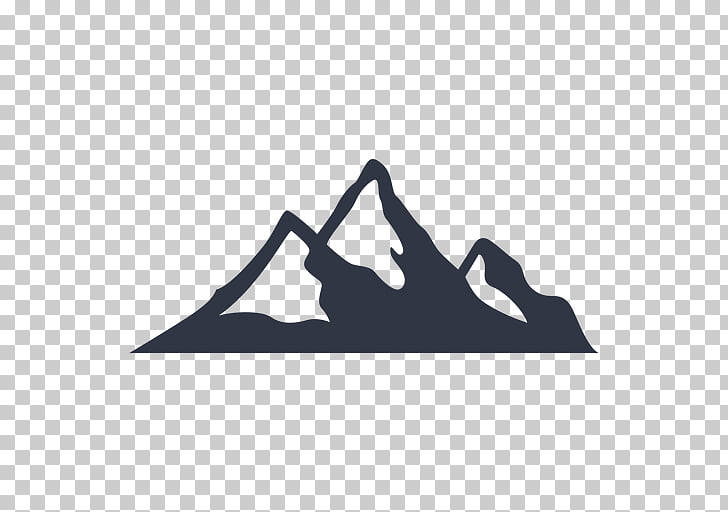 Computer Icons Mountain, mountain PNG clipart.