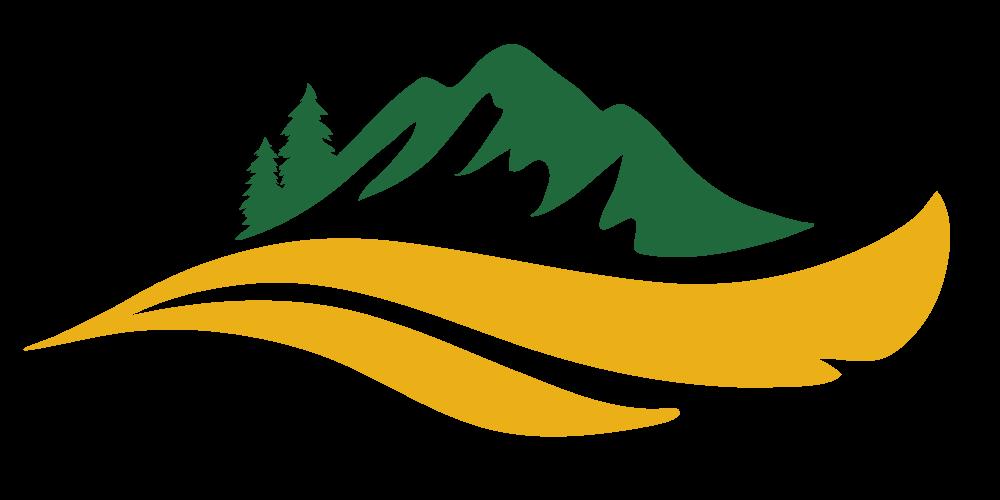 Mountains clipart logo, Picture #1686001 mountains clipart logo.