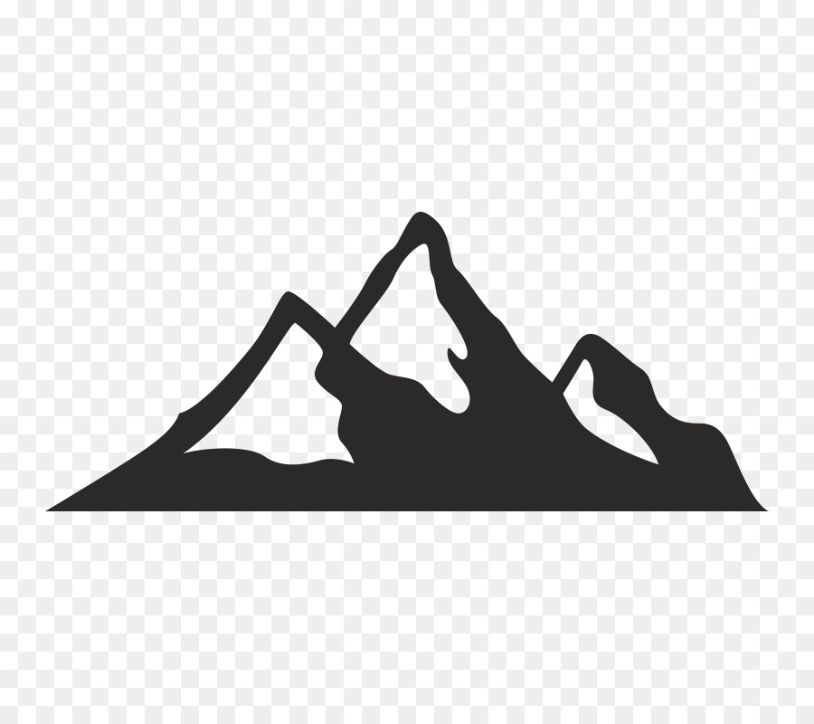 Free Mountain Silhouette Vector Free, Download Free Clip Art.