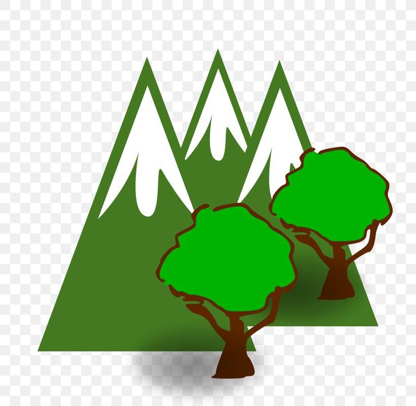 Mountain Clip Art, PNG, 800x800px, Mountain, Amphibian, Area.