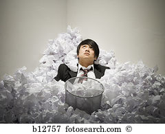 Crumpled papers Stock Photo Images. 92,874 crumpled papers royalty.