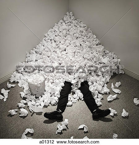 Crumpled Stock Photo Images. 132,324 crumpled royalty free.