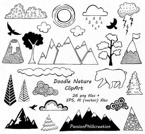 1000+ ideas about Mountain Clipart on Pinterest.