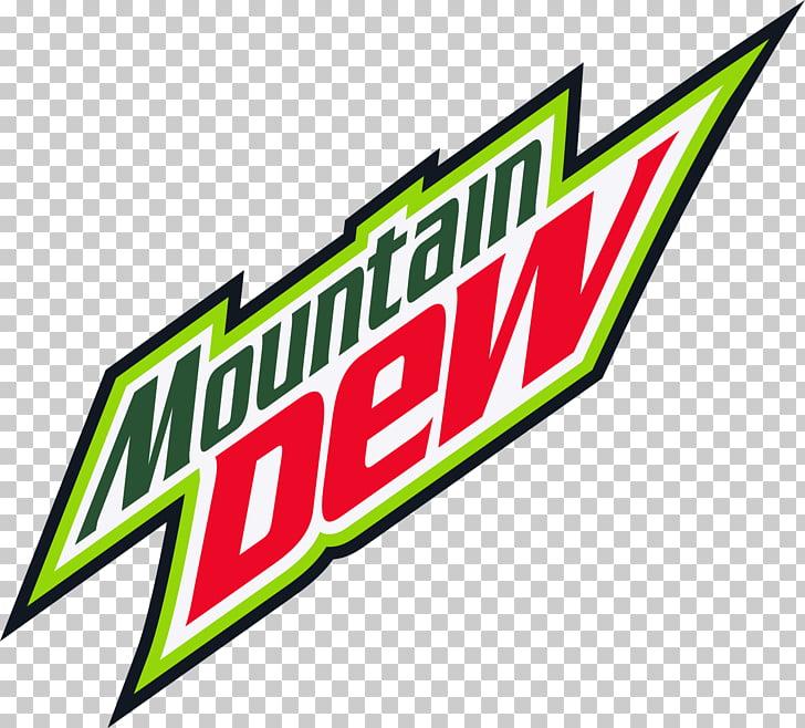 Diet Mountain Dew PepsiCo Logo, mountain dew, Mountain Dew.