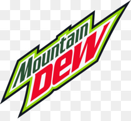 Diet Mountain Dew PNG and Diet Mountain Dew Transparent.