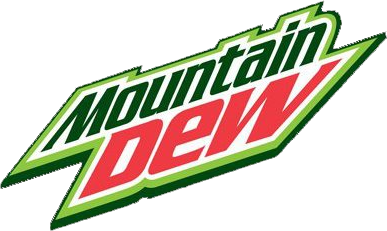 Mountain Dew PNG Transparent Mountain Dew.PNG Images..