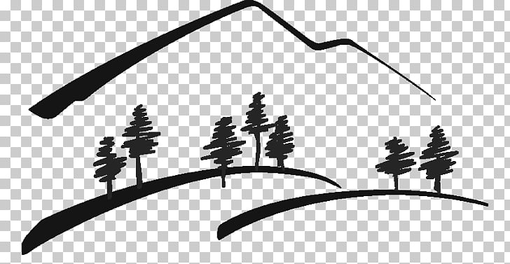 Drawing Line art Rocky Mountains , others PNG clipart.