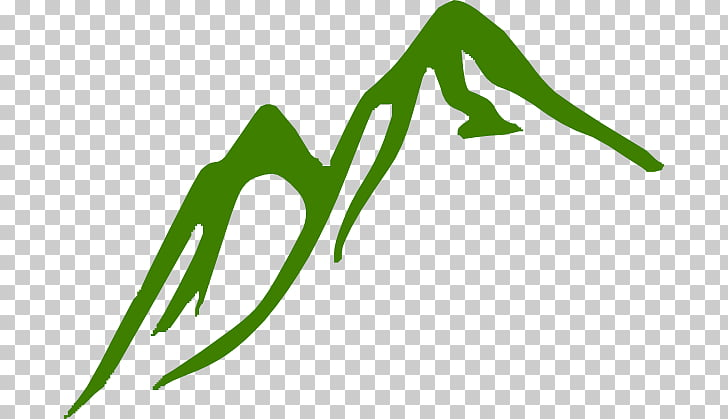 Mountain Drawing , Mountain PNG clipart.