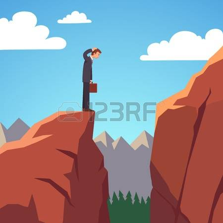 28,506 Climb Cliparts, Stock Vector And Royalty Free Climb.