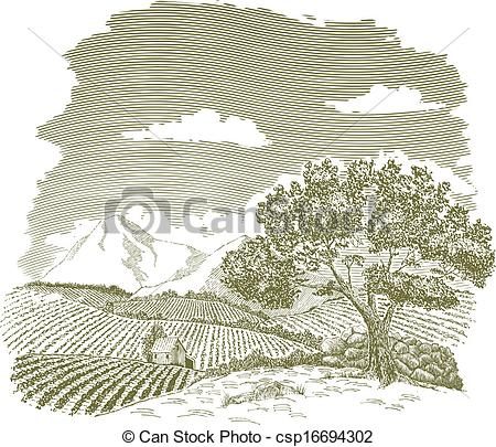 Farm field Illustrations and Stock Art. 19,675 Farm field.