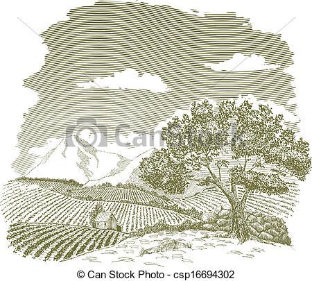 Farm field Illustrations and Stock Art. 19,675 Farm field.