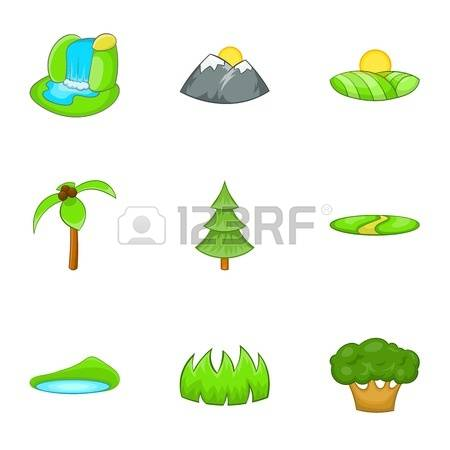 309 Mountain Vista Stock Illustrations, Cliparts And Royalty Free.
