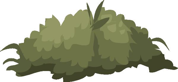 Mountain Flora Clip Art at Clker.com.