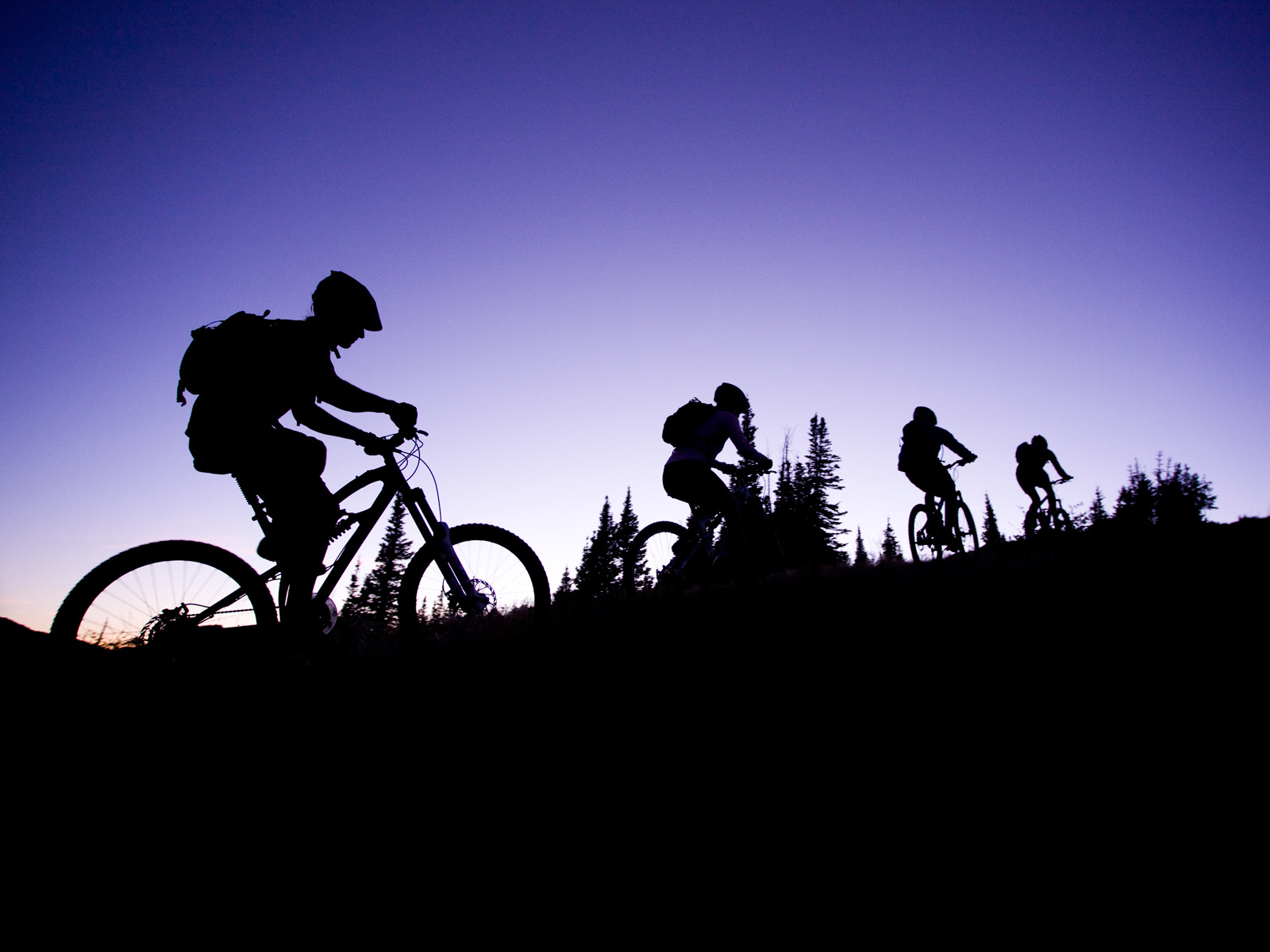 Mountain bike clip art free.