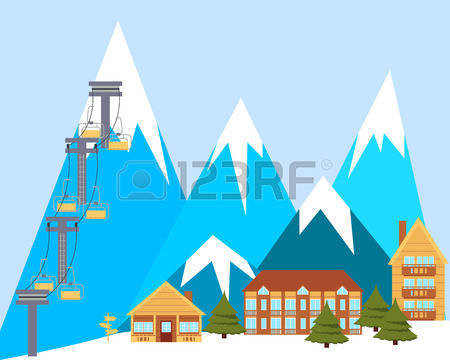 2,549 Guesthouse Stock Vector Illustration And Royalty Free.