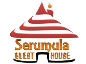 Serumula Guest House.