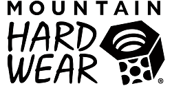 Mountain hardwear logo download free clipart with a.
