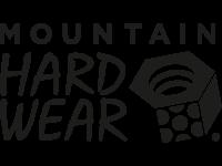 Mountain Hardwear UK Online Shop.