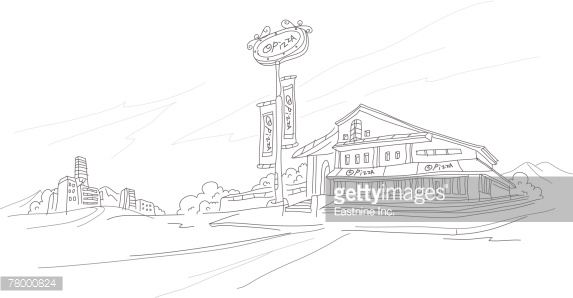 Mountain Hotel Clip Art Stock Illustrations And Cartoons.