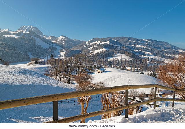 Mountain huenlein clipart #12