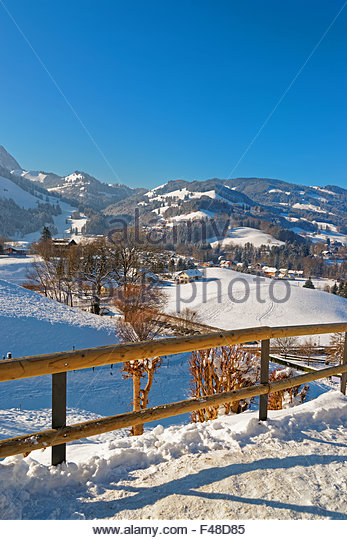 Region Of Fribourg Stock Photos & Region Of Fribourg Stock Images.