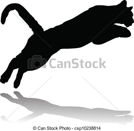 Mountain lion Illustrations and Clip Art. 781 Mountain lion.