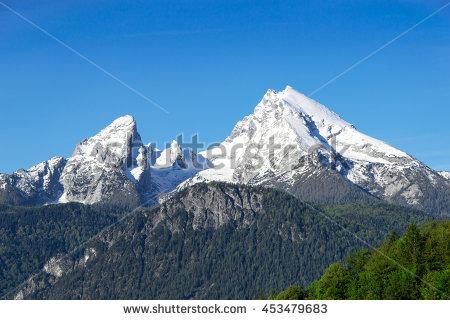 Alpine Pointed Lizenzfreie Bilder und Vektorgrafiken kaufen.